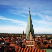 Gimm-Lueneburg