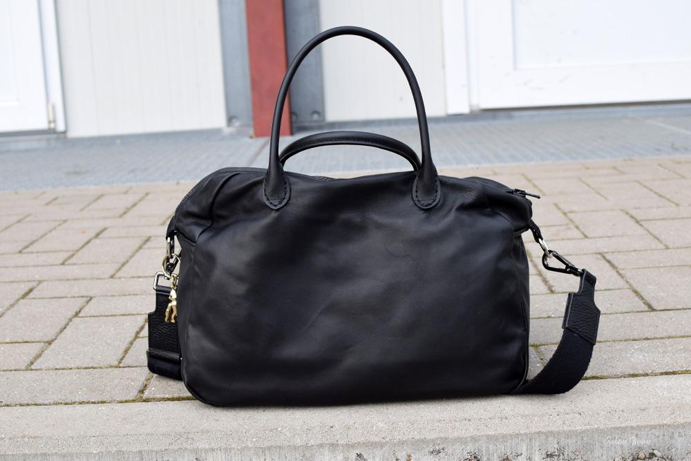 Sabine-Gimm-Tasche