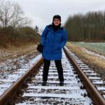 Winter-im-Norden