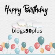 blogs50plus.de
