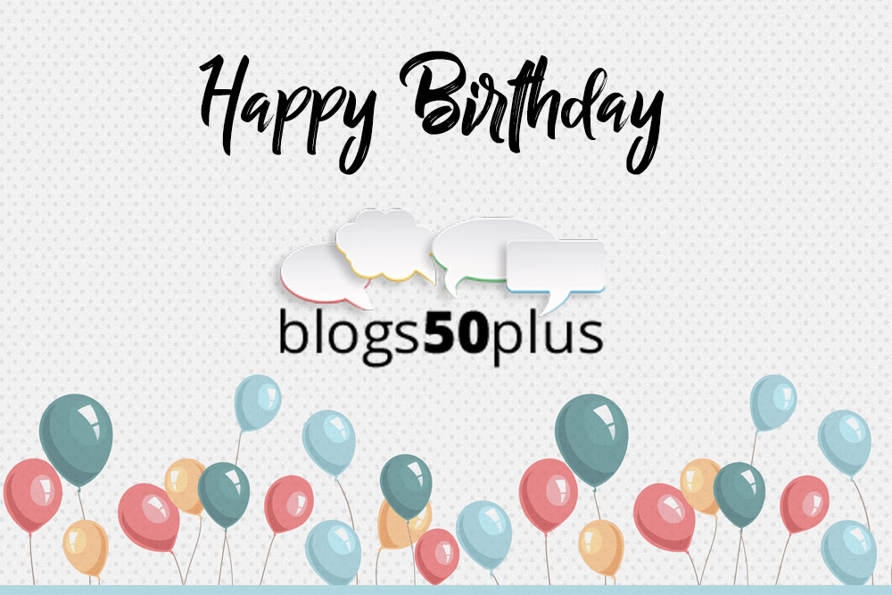 blogs50plus.de