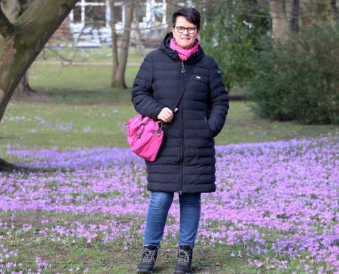 Krokusblüte-in-Kiel