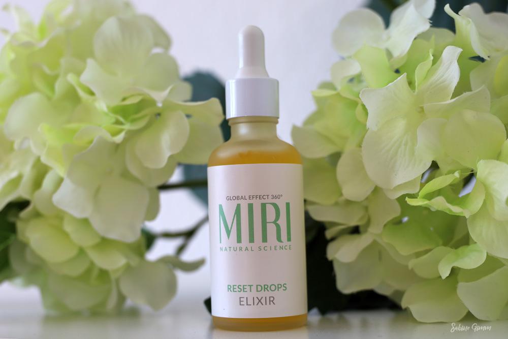 Miri-Natural-Science