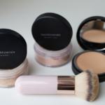BareMinerals-Foundation