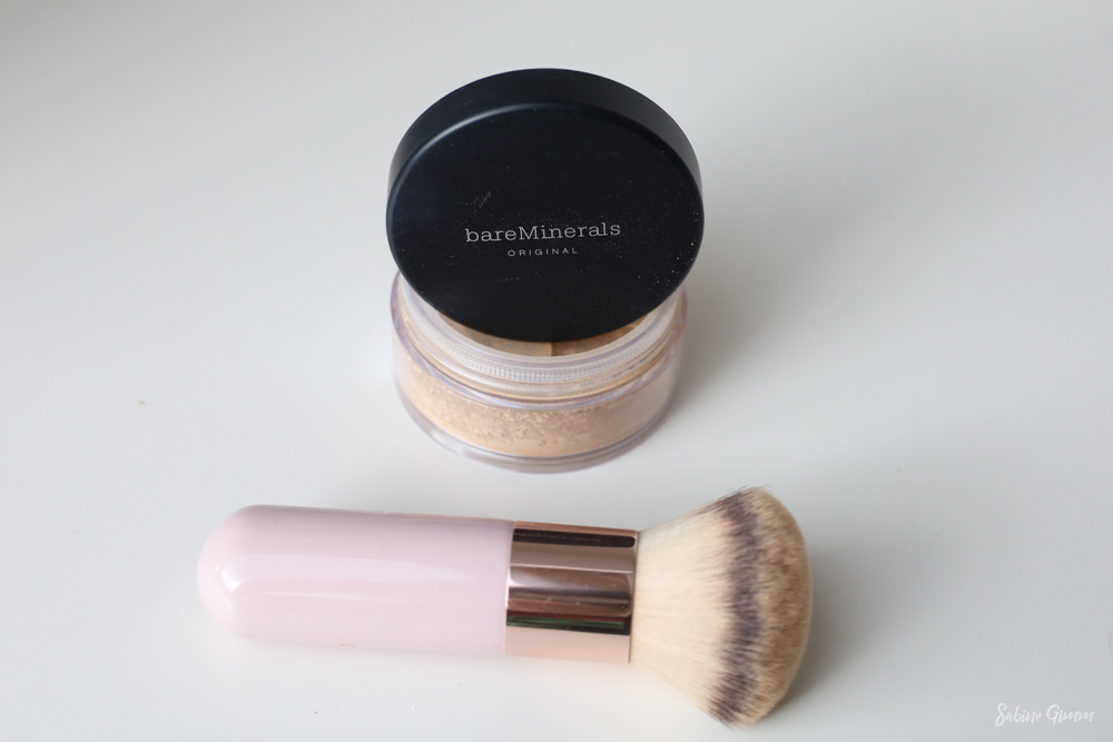 BareMinerals-Original-Foundation