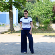 maritimer-party-look-sommer